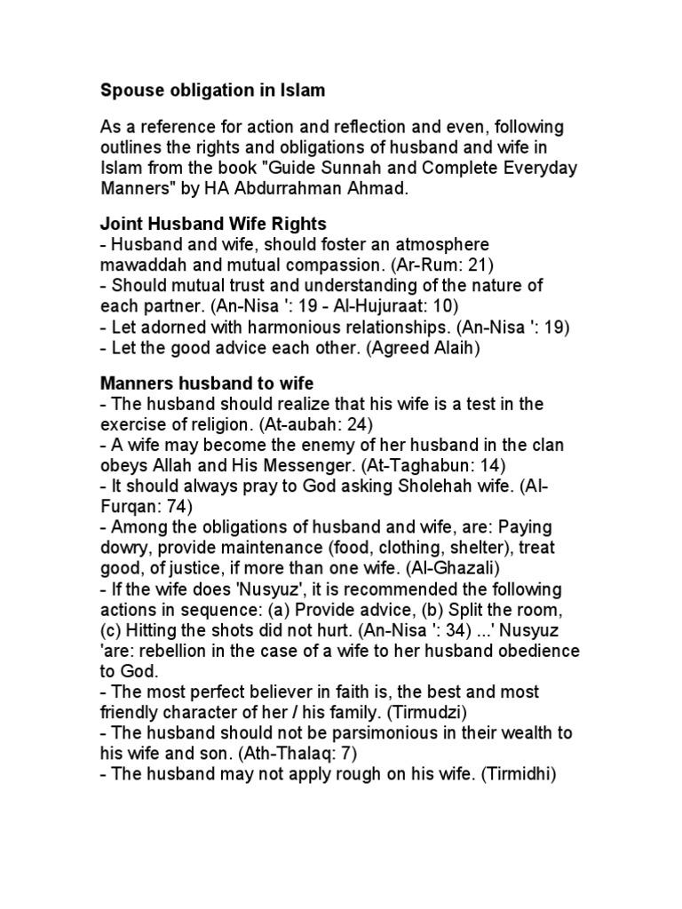 dirty politics essay wallpaper