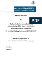 ERP Doc_ Final _ncb-05 (1).pdf