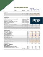 del me after design sheet is complete (1)