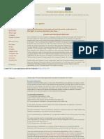www_legalservicesindia_com_article_511_Domestic_Internationa