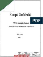 LENOVO G485 LA-8681P_R01_1123_6.pdf