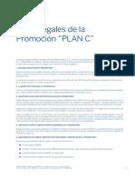 bases-legales-plan-c.pdf