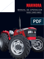 8000 Operators Manual CASTELLANO FINAL.pdf