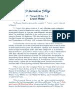 Fr-FredericBritto.pdf