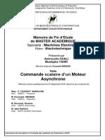 07E__OualiAmirouche_TahriMustapha.pdf