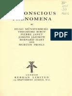 1910__munsterberg_et_alia___subconscious_phenomena
