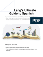 BaseLangs-Ultimate-Guide-to-Spanish-new.pdf