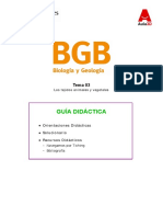 BGB_Guia_OD_030
