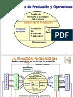 3 Diseño de Productos[Planeación B]clase V
