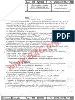 devoir-synthese-N°1-Physique-Bac-Technique (1).pdf