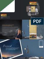 Maj_brochure_oct4_tcm47-124256
