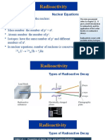 Nuclear Chem Kinetics S16 (2)