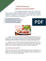 Nitrites alimentaires.pdf
