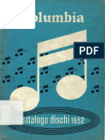 catalogo columbia.pdf