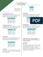 FICHA IMFORMATIVA O2-.pdf
