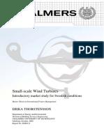 Small-scale_Wind_Turbines_Erika_Thorstensson.pdf