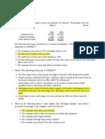 FINMAN-FINAL-EXAM-PROBLEM.docx