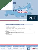 RusslandAnalysen383.pdf