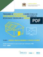 Maroc-PV-Context-Economics-Market_FR.pdf