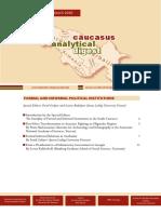 CaucasusAnalyticalDigest114.pdf
