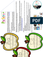 1py965xnK-BWGmb-xwLCnjs1e3qxNJe4E.pdf