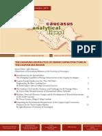 CaucasusAnalyticalDigest112