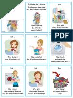 lesespiel-verbkonjugation-waschtag-aktivitaten-spiele-bildbeschreibungen-flashkarten-_84970
