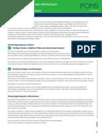 Arbeitsblaetter_Deutsch_Redewendungen.pdf