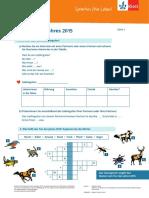 Arbeitsblatt_Tier_des_Jahres