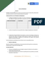 TALLER INDUCCIÓN BIENESTAR-convertido (1)