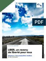 2017-01-LIBER-une-proposition-realiste-_-generationlibre
