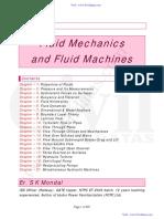 Fluid Mechanics&Machines Q&A 12.pdf
