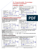 cours_proportionnalite_pourcentages_representations_graphiques.pdf
