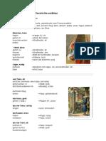 schreibubung-mit-adjektiven-marchen-erzahlen-schreiben-und-kreatives-schreiben-lehren_86604
