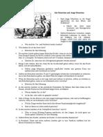 alte-menschen-und-junge-menschen-aktivitaten-spiele-diskussionen-dialoge-kommunikat_90199