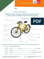 Arbeitsblatt_Fahrrad.pdf