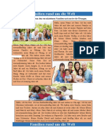 familien-rund-um-die-welt-aktivitaten-spiele-arbeitsblatter-leseverstandnis-_83563