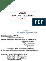 1ER COURS BIO CELLULAIRE'.pdf