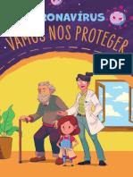 Cartilha para crianças-Coronavirus.pdf