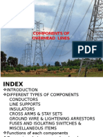 COMPONENTS OF OVERHEAD LINES-modified 1.pptx