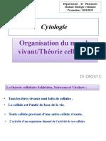 III2 organiCytologie.pdf