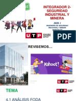 S02.s1- Material de Clase.pdf