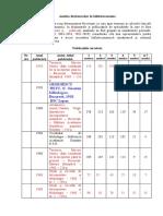 analiza dictionarelor in biblioteconomie redactata.doc