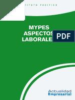 MYPES-Aspectos-Laborales.pdf