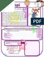 pippi-langstrumpf-arbeitsblatter-leseverstandnis_2979.doc