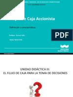 Unid_3.3_Flujo_de_Caja_Accionista