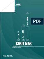 Ficha Max 0.3-5