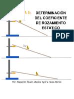 Práctica 5 física.pdf
