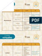 Cursos virtuales.pdf