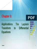 toan-ky-thuat_le-minh-cuong_ch5_applications-the-laplace-transform-to-differential-equations - [cuuduongthancong.com]